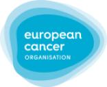 European Cancer Organization