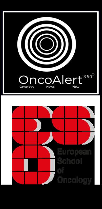 e-Eso Onco alert